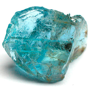 Crafted-with-aquamarine